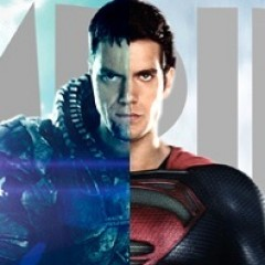 'Man of Steel' Sequel Already Being Discussed?