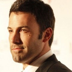 Ben Affleck & Other Celebs to Live On 1.50 a Day