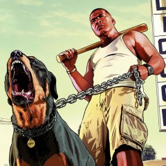 'GTA 5' Clues Coming to Twitter