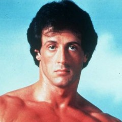 Is 'Rocky' Being Adapted For Broadway?