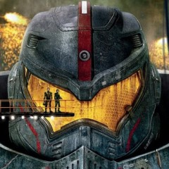 Awesome New 'Pacific Rim' Trailer Hits