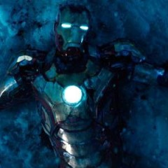 Why 'Iron Man 3' is a Christmas Movie