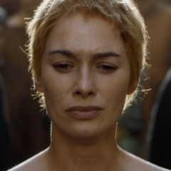Lena Headey's Body Double Speaks Out About Emotional Scene