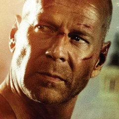 Are You Surprised That Die Hard 6 Is In The Works?