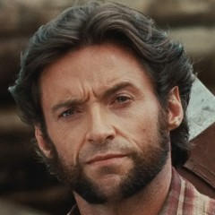 Jackman Answers Questions About 'The Wolverine'