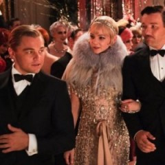 How to Throw a Gatsby Theme Party