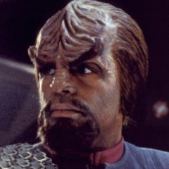 Star Trek 3 Would Likely Center on Klingons