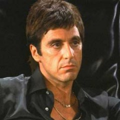 6 Awesome Things About Scarface