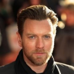 Is Ewan the Man to Settle the Ship for Jane Got a Gun?