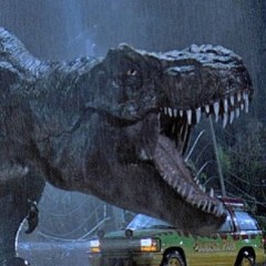 Have The Gates Officially Closed on Jurassic Park 4?