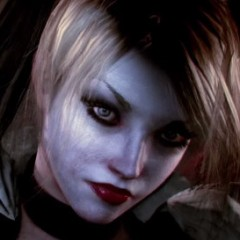 'Batman: Arkham Knight' Has a Serious Problem With Women