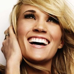 Carrie Underwood Lands Sunday Night Football Gig