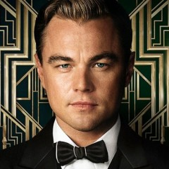 'The Great Gatsby' Reviews Are Not What We Expected