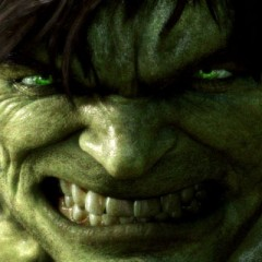 'Hulk' Spotted in 'Agents of S.H.I.E.L.D.' Teaser