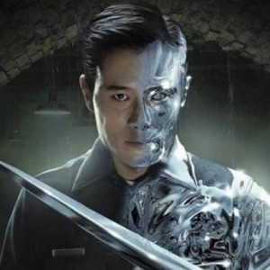 6 Major 'Terminator Genisys' Questions We Want Answered