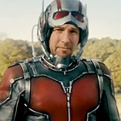 New 'Ant-Man' Footage Reveals Surprise 'Avengers' Cameo