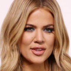 Khloe Kardashian Has a Date Night with New NBA Star