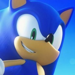 Sega Knows They Betrayed the Trust of Fans