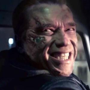 5 Glaring Plot Holes That Taint 'Terminator Genisys'