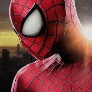 Are Extras Being Disrespected on The Amazing Spider-Man 2 Set?