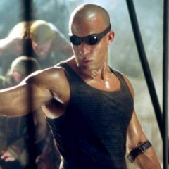Full Trailer Hits For Vin Diesel's Riddick