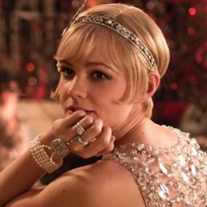 5 Ideas for a 'Great Gatsby' Sequel