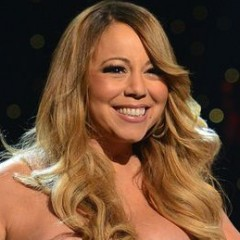Details On Mariah Carey's Diva Attitude At Idol Finale