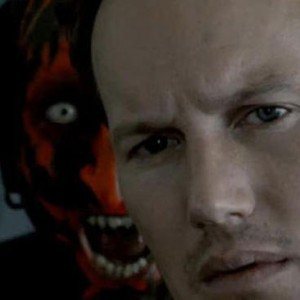The 20 Most Terrifying Jump Scares In Horror Movies