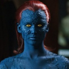 First Look at Jennifer Lawrence in X-Men Days  Of Future Past