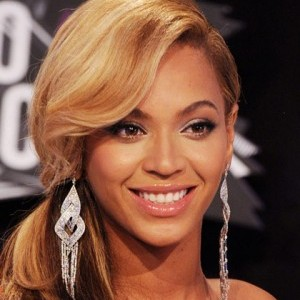 Beyonce Addresses Pregnancy Rumors
