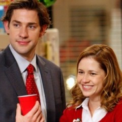 10 Reasons We Love Jim And Pam From 'The Office'