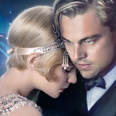 5 Things You Didn't Know About 'The Great Gatsby'