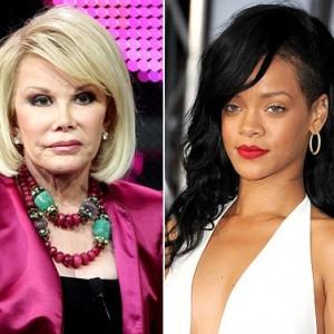 10 Epic Online Celebrity Fights