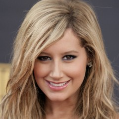 Ashley Tisdale Afraid Her Stalker is Going to Kill Her