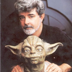 George Lucas' 1981 Plan For 'Star Wars'