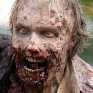 9 More Seasons of 'The Walking Dead' is Too Much