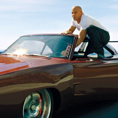 'Fast & Furious 6' Redefines Ridiculous