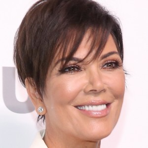 Why Kris Jenner Refuses To Appear On 'I Am Cait'