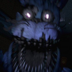 'Five Nights at Freddy's 4' Releases Early