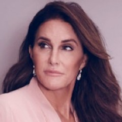 How 'I Am Cait' Highlights Privilege and Struggle
