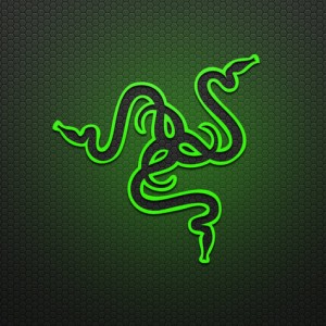 Razer Now Owns Another Gaming Company