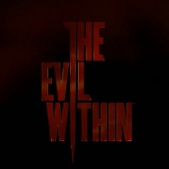 6 Things I Want From 'The Evil Within'