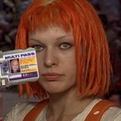 7 Things That Still Bug Me About 'The Fifth Element'