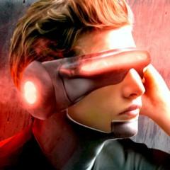 Bryan Singer Defends 'X-Men: Apocalypse' Costumes Reveals More