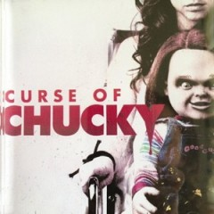 Chucky Is Back For Another Terrifying Film