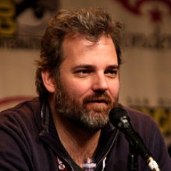 Dan Harmon Asked to Return to Community