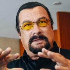 11 Celebrities You Didn't Know Had Ties to the Mafia