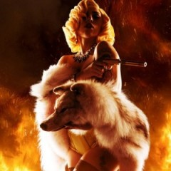 Can Lady Gaga Act? Machete Kills Holds The Answer