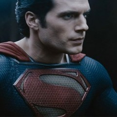 Epic 13 Minute Look At 'Man Of Steel'