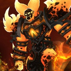 10 Best Secret Bosses of Gaming